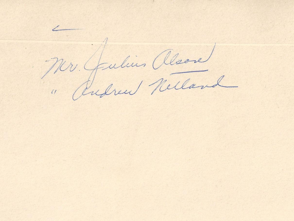 Rare                                                           1900's Antique                                                           Large                                                           Photograph                                                           Julius J.                                                           Olson                                                           Minnesota                                                           Supreme Court                                                           Judge &                                                           Friends Warren                                                           MN?